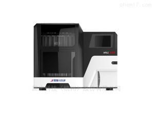 吉天仪器APLE-3500 快速溶剂萃取仪