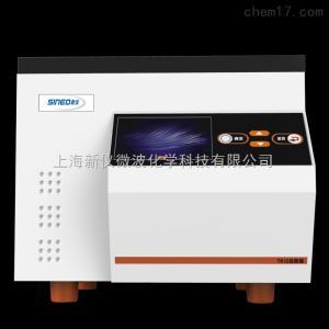 TK12 微波消解仪-电加热板