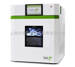 TOPEX+ 智能微波化学工作平台(微波消解仪)