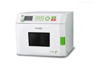 WX-6000 基础型控密闭微波消解仪
