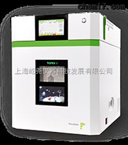 TOPEX 智能型微波消解仪
