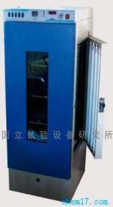 GZX系列 光照培養箱