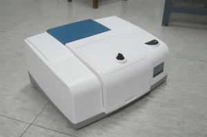 FTIR-650 傅立叶变换红外光谱仪