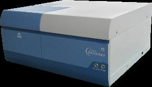 F-320型 熒光分光光度計