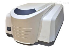 FTIR-850 傅立葉變換紅外光譜儀