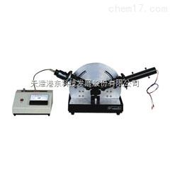 SGC-1A 椭圆偏振测厚仪