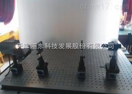 自组式光学综合实验包(平台)