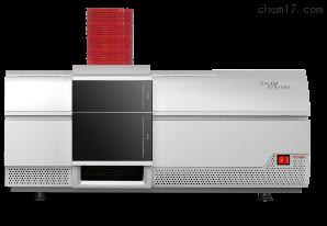 AFS-GD300A 全自动双通道原子荧光光度计