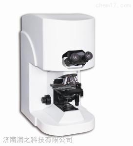 Rise-3002 颗粒图像分析仪