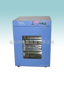 DHP-420 电热恒温培养箱