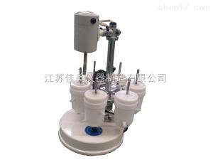 FS-1 可调高速匀浆机