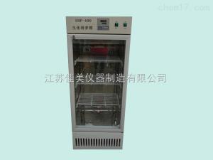 SHP-400 智能生化培养箱