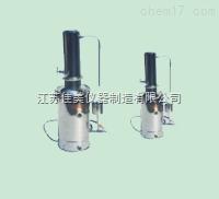 YN-ZD-20 蒸馏水器