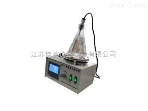 85-3 恒温磁力搅拌器