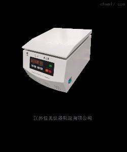 TGL-8 电动离心机
