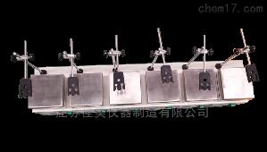 DB-6 六联恒温电热板
