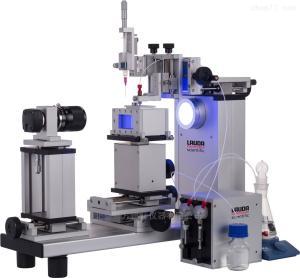 LSA200 全自动表面张力仪