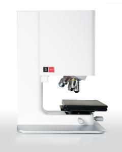 S lynx 非接触式3D光学轮廓仪