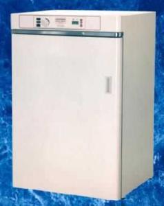 1200CP型 冷冻培养箱