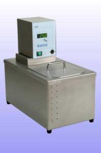 TC10B型 200℃高温循环水浴槽