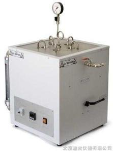 D381 汽油实际胶质测定仪