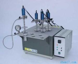 D525 汽油氧化稳定性测试仪