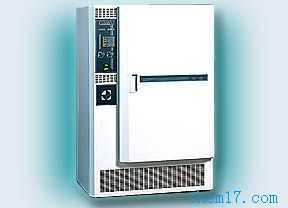 6000系列 冷冻培养箱