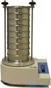 RP20型 电磁数字式筛振仪
