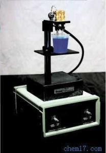 QC3000型 动态表面张力仪