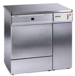 GW5050型 自动洗瓶机