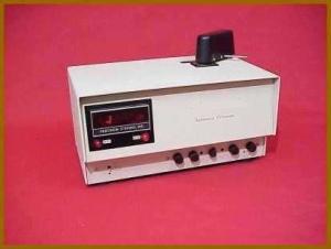 Cryette型 分子量測定儀