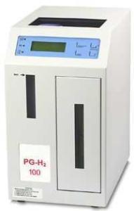 PGH2型 纯净氢气发生器