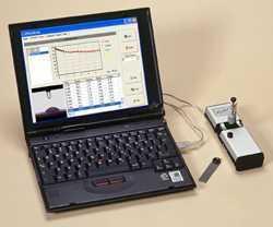 PG3型 接触角仪 便携式表面接触角仪