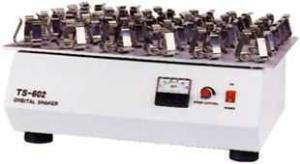 TS-400型 平板摇床