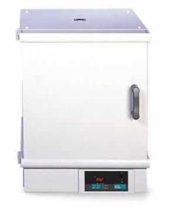 IF75型 强制通风生化培养箱