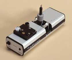 PG1型 便携式表面接触角仪