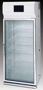 6030型 恒温恒湿箱