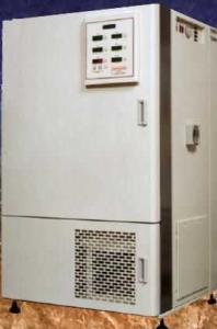 5400RHS型 恒温恒湿箱