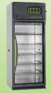 6033型 加热型环境测试箱