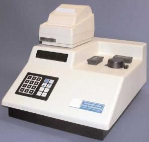 SE型 極化熒光光度計