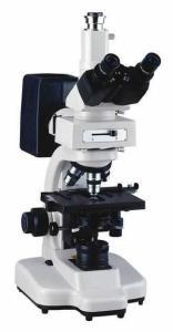 3016型 荧光显微镜