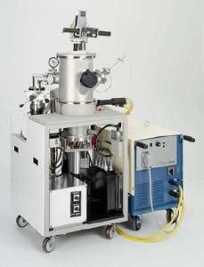AM型 高温电弧熔融炉