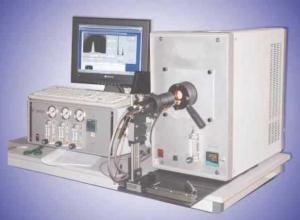 IF2000型 高温显微镜