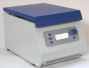 MicrocenM型 高速離心機