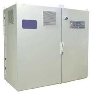 H2M型 大流量氢气发生器