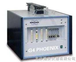 Pheonix型 扩散氢分析仪