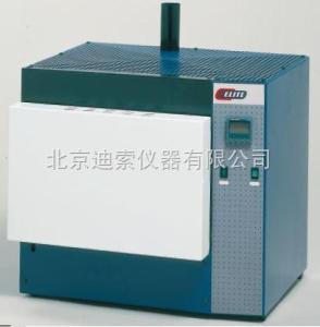 BCF11/8型 1100℃箱式马弗炉