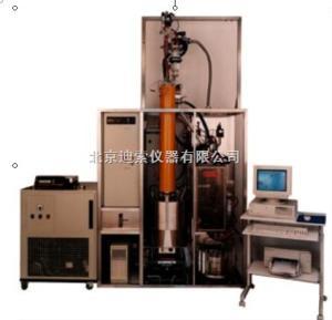 MINITOP T型 原油实沸点蒸馏仪