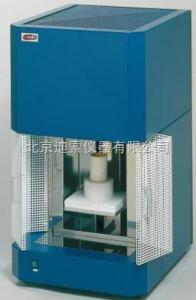 BEB型 1700ºC/1800ºC升降机炉底高温箱式马弗炉