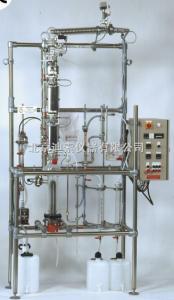 DVV2000型 连续蒸馏仪